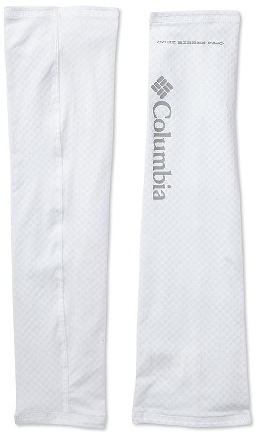 1f8cb8383de Columbia Men's Freezer Zero Arm Sleeve: Amazon.ca: Clothing ...