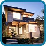 houses - House Design Ideas