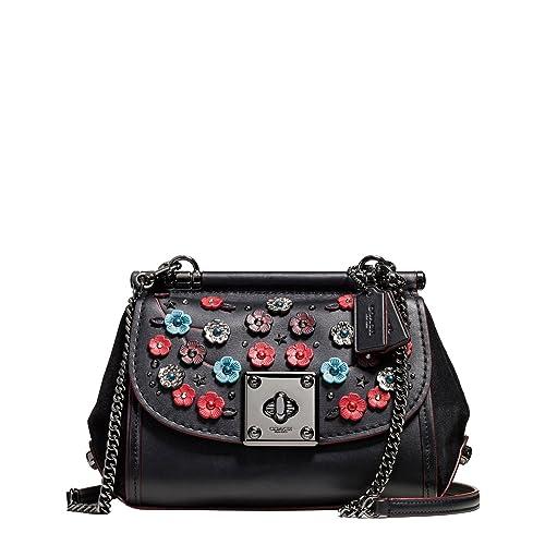 Coach - Drifter crossbody bag  Amazon.co.uk  Shoes   Bags 90d925326f41a
