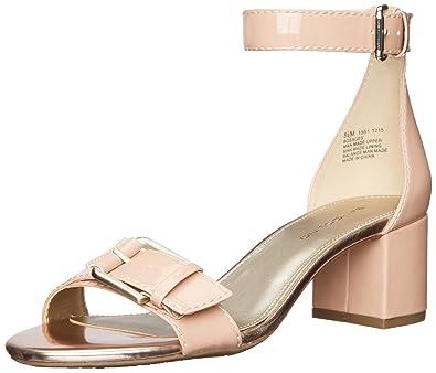 Bandolino women's shoes sandals dress