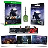 Destiny 2: The Forsaken Legenday Collection (Xbox One)
