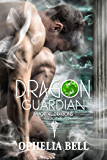 Dragon Guardian (Immortal Dragons Book 5)