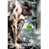 Dragon Guardian (Immortal Dragons Book 5)