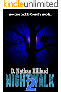 Amazon the one discovered chronicles of the diasodz book 1 nightwalk 2 fandeluxe Image collections