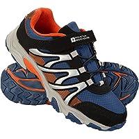 Mountain Warehouse Champion Kids Running Shoe