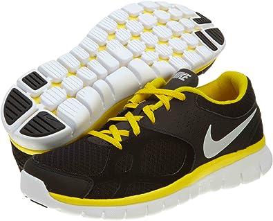 NIKE Nike flex 2012 run zapatillas running hombre: NIKE: Amazon.es ...