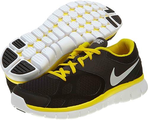 NIKE Nike flex 2012 run zapatillas running hombre: NIKE: Amazon.es: Zapatos y complementos