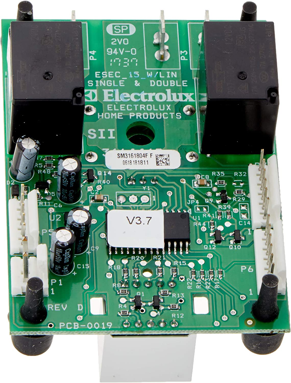 316441804 ELECTROLUX FRIGIDAIRE