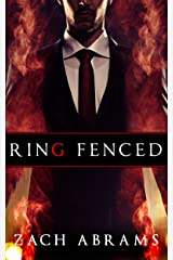 Ring Fenced Kindle Edition