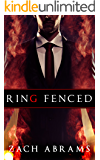 Ring Fenced