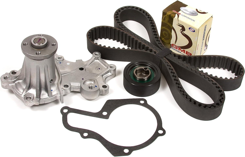 USED geo tracker suzuki sidekick camshaft timing gear pulley 8 valve