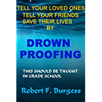DROWN PROOFING