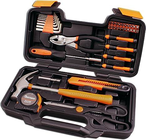 fba tool kit