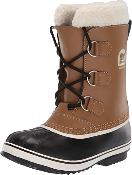 aac5fa670775 Sorel Yoot Pac TP MS Cold Weather Boot