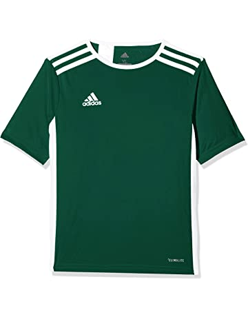 a1d8e188a Men's Football Training Shirts. See product details. Customers also bought.  Best sellers. adidas Men's Entrada 18 Jsy Teamtrikot Jersey
