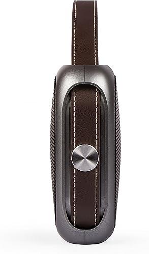 Veho VSS-014-M7 M7 Speaker Bluetooth Speakers Wireless Speakers Waterproof Bluetooth Speaker IPX4 Power Bank Feature