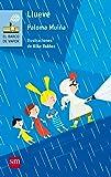Llueve (Barco de Vapor Azul)