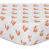 Amazon Com Cotton Tale Designs Animal Tracks Diaper