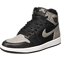 Nike Air Jordan 1 Retro High Og Mens Basketball Trainers 555088 Sneakers Shoes