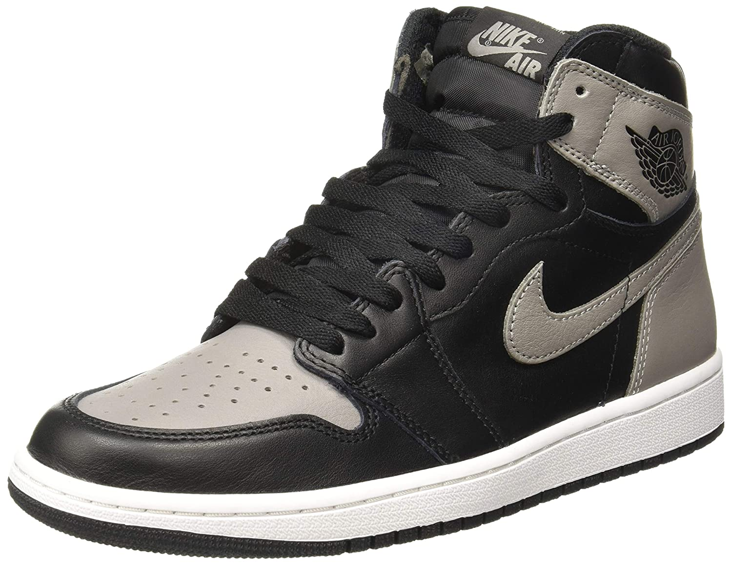 delicate colors special for shoe great quality Nike Men's Air Jordan 1 Retro High Og Basketball Shoes