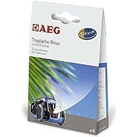 AEG Asma S de Fresh Granulés parfumés