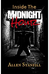 Inside The Midnight Hour Kindle Edition