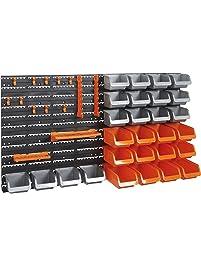 Garage Storage Amp Organization Products Amazon Com