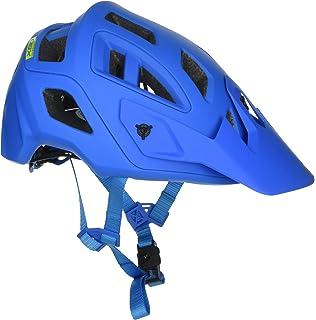 Maillot de ciclismo para adulto Leatt DBX 2.0