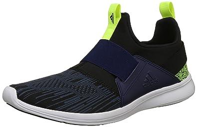 fd61fc724 Adidas Men s Black Running Shoes-8 UK India (42 1 9 EU) (Ci1804 ...