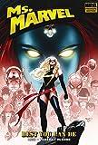 Ms. Marvel  -Volume 9