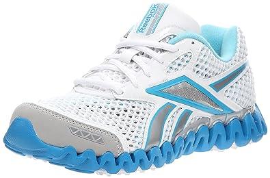 Reebok Women s Premier ZigFly Running Shoe 0b6284c46