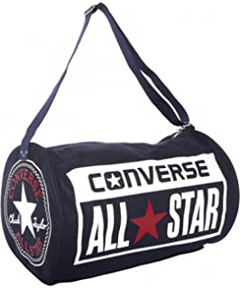 cf6dca5b281a Converse All Star Legacy Duffel Sports Bag