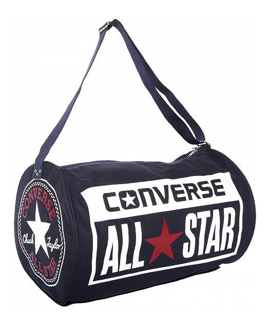 Converse Chuck Taylor All Star Legacy Duffle Bag - Navy  Amazon.ca  Luggage    Bags 51c8da0ad26f5