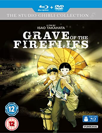 grave of the fireflies full movie viooz