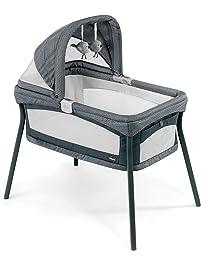 Amazon.com  Bassinets - Cribs   Nursery Beds  Baby Products 38920da52