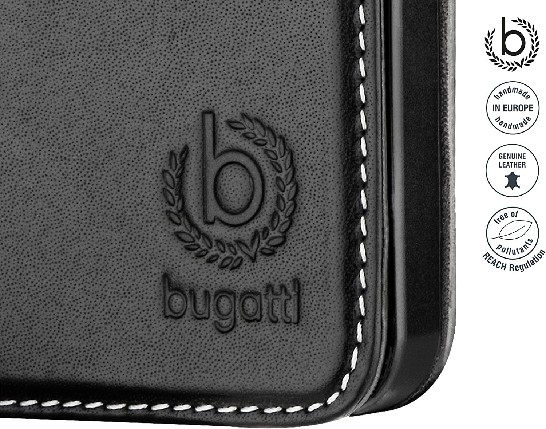 BUGATTI Logo Mens iphone case