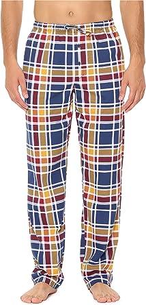 Cornette Pantalón de Pijama para Hombre CR-691