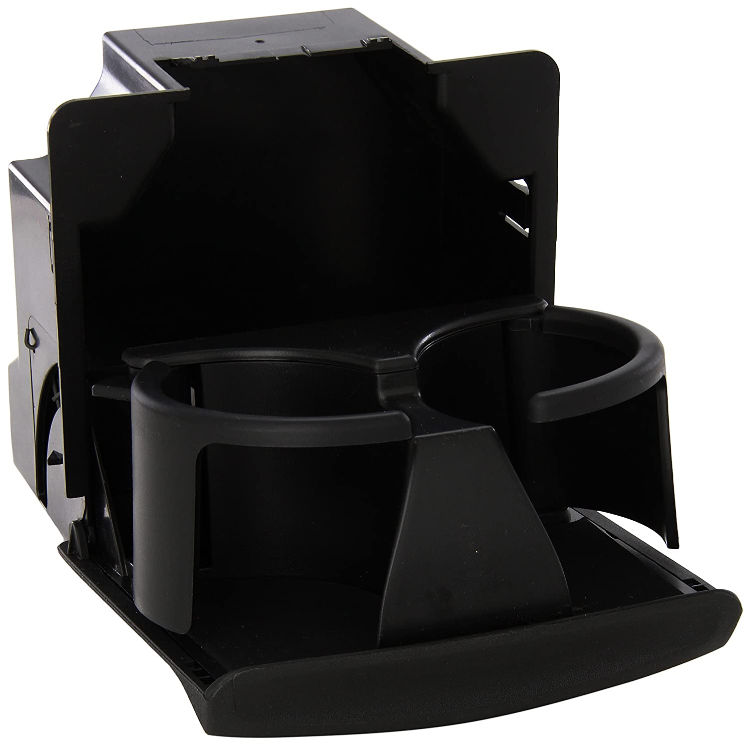 Genuine Nissan (96967-9FD0B) Cup Holder Assembly
