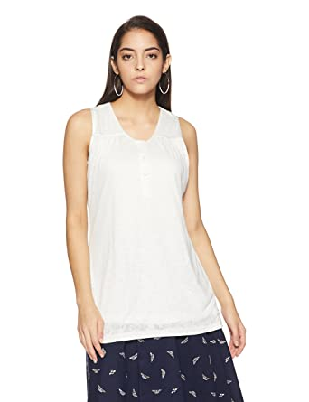NOI Women's Body Blouse Shirt Women's Blouses & Shirts at amazon