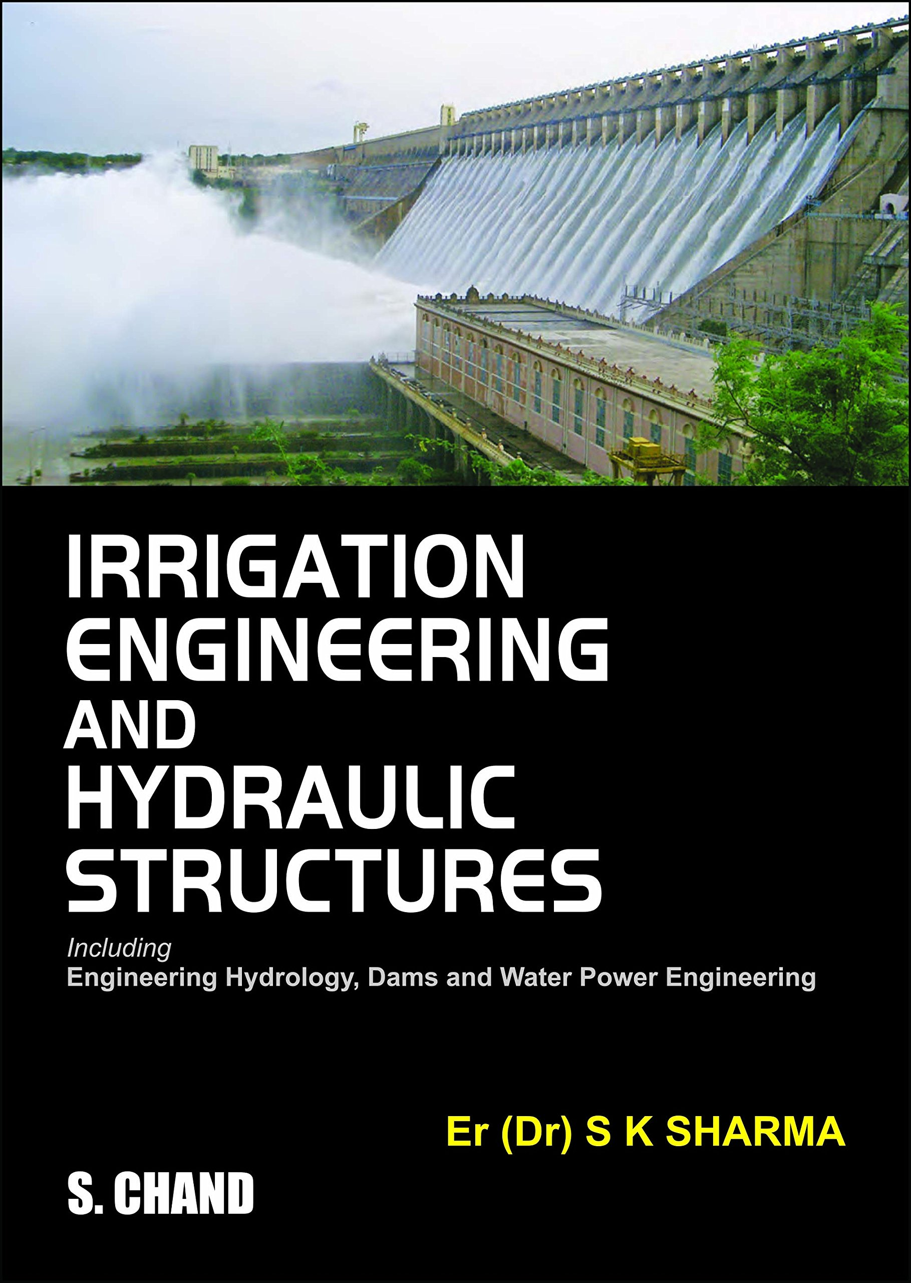 water supply engineering by sk garg google books pdf free download