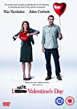 I Hate Valentine's Day [DVD]