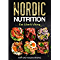 Nordic Nutrition: Eat Like A Viking