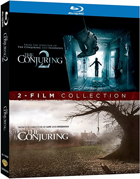 conjuring 1 full movie download hd
