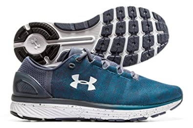 hot sale online 6a048 5979f Under Armour Men's's Ua Charged Bandit 3 Running Shoes