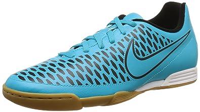 a6e62c65e35c Nike Men s Magista Ola Ic Futsal Shoes