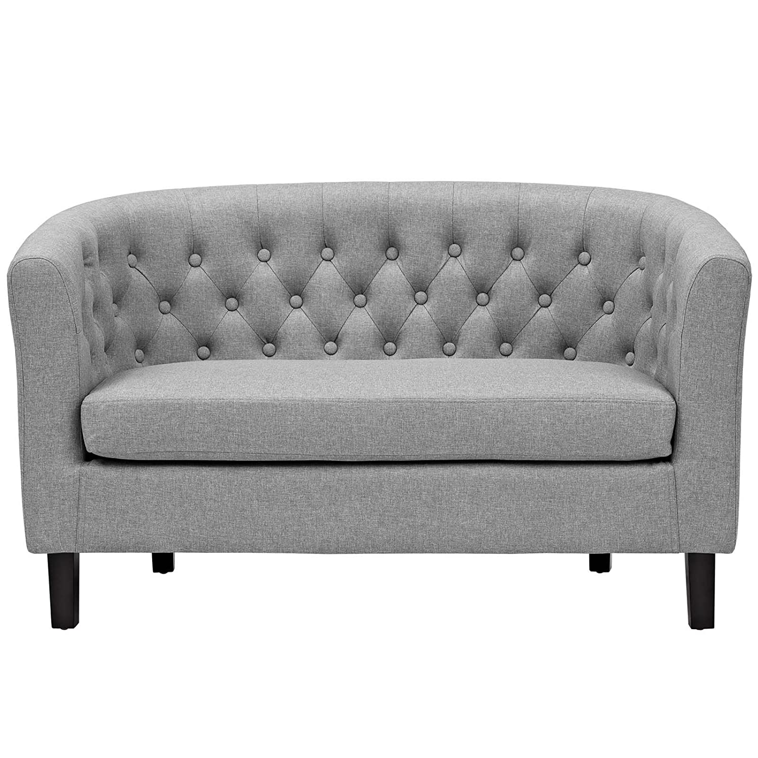 loveseat petite core leather p htm wcm product in