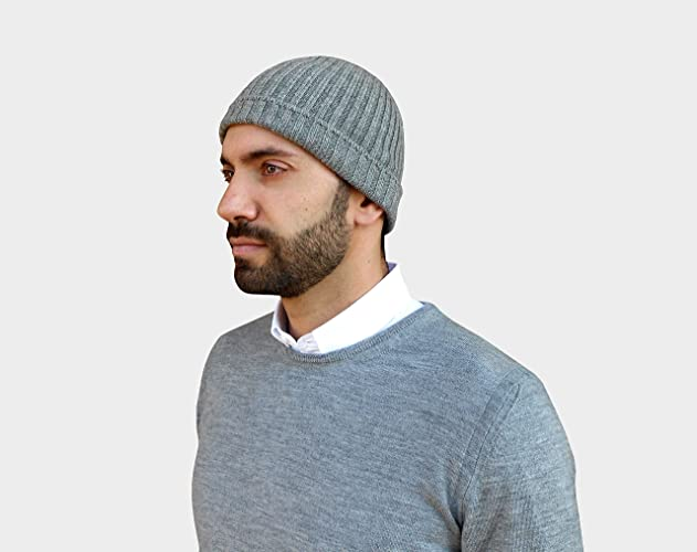 823dd66e75a cashmere hat for men