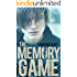 The Memory Game: A Ghost Story Like No Other.