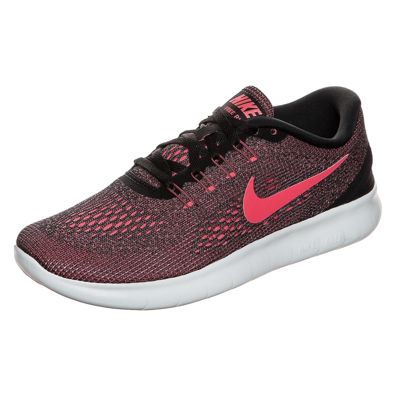 Nike Free RN Laufschuh Damen 12.0 US - 44.5 EU -