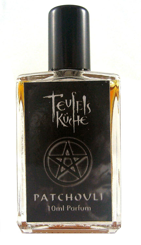 Au Parfum PatchouliGothique Au Parfum Patchouly PatchouliGothique Au Patchouly Parfum Au PatchouliGothique Patchouly Parfum D29IWHE